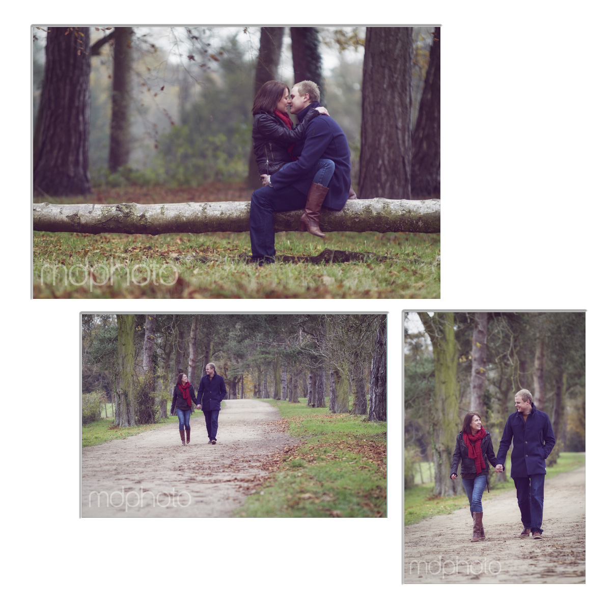Stowe_Park_Engagement_Photo_Shoot_Ingleby_Barwick_Yarm_Wedding_mdphoto_1
