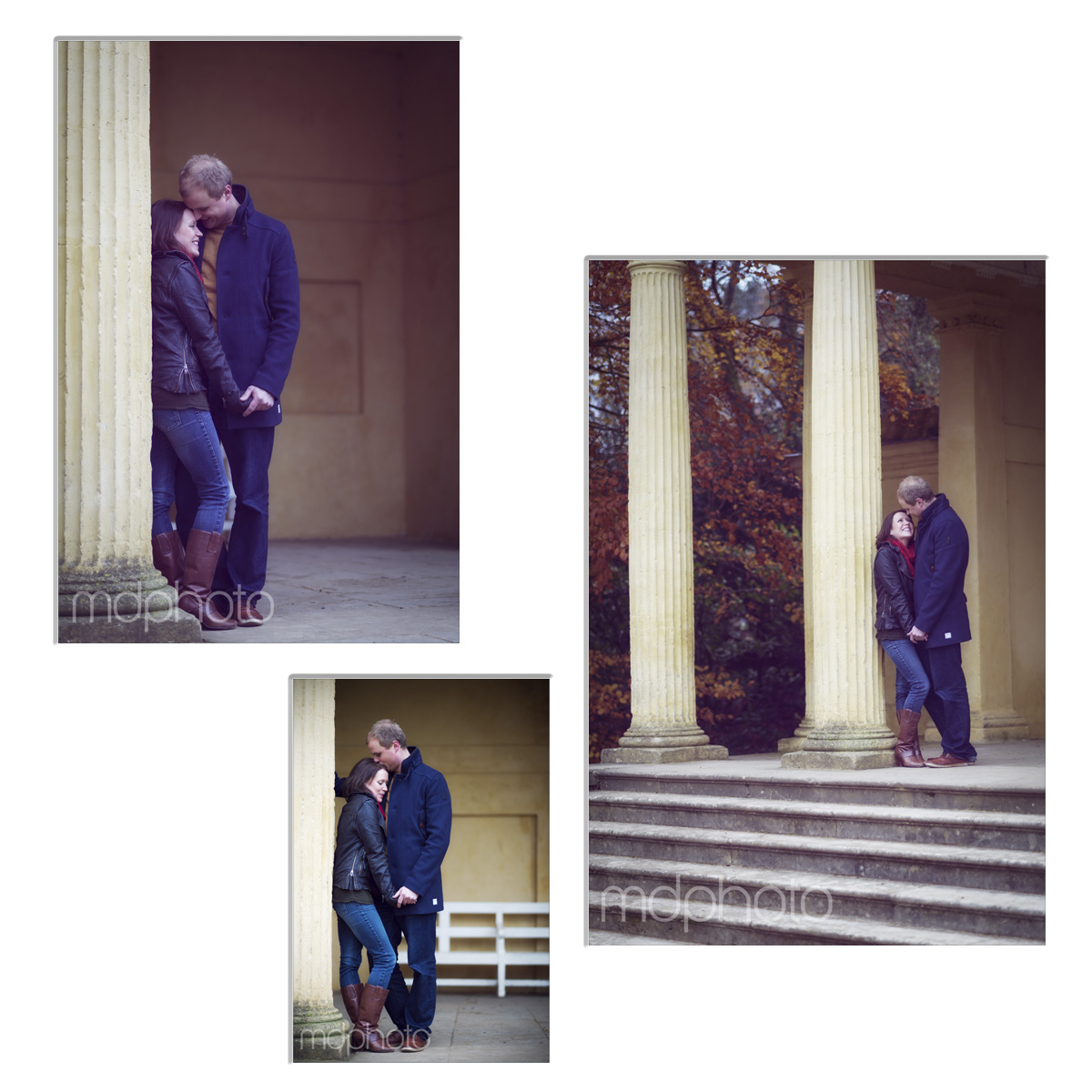 Stowe_Park_Engagement_Photo_Shoot_Ingleby_Barwick_Yarm_Wedding_mdphoto_2