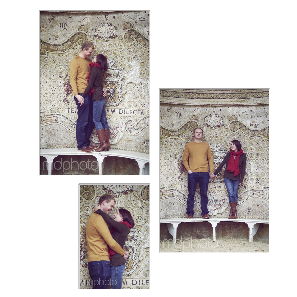 Stowe_Park_Engagement_Photo_Shoot_Ingleby_Barwick_Yarm_Wedding_mdphoto_3