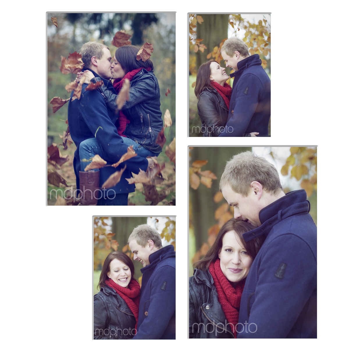 Stowe_Park_Engagement_Photo_Shoot_Ingleby_Barwick_Yarm_Wedding_mdphoto_4