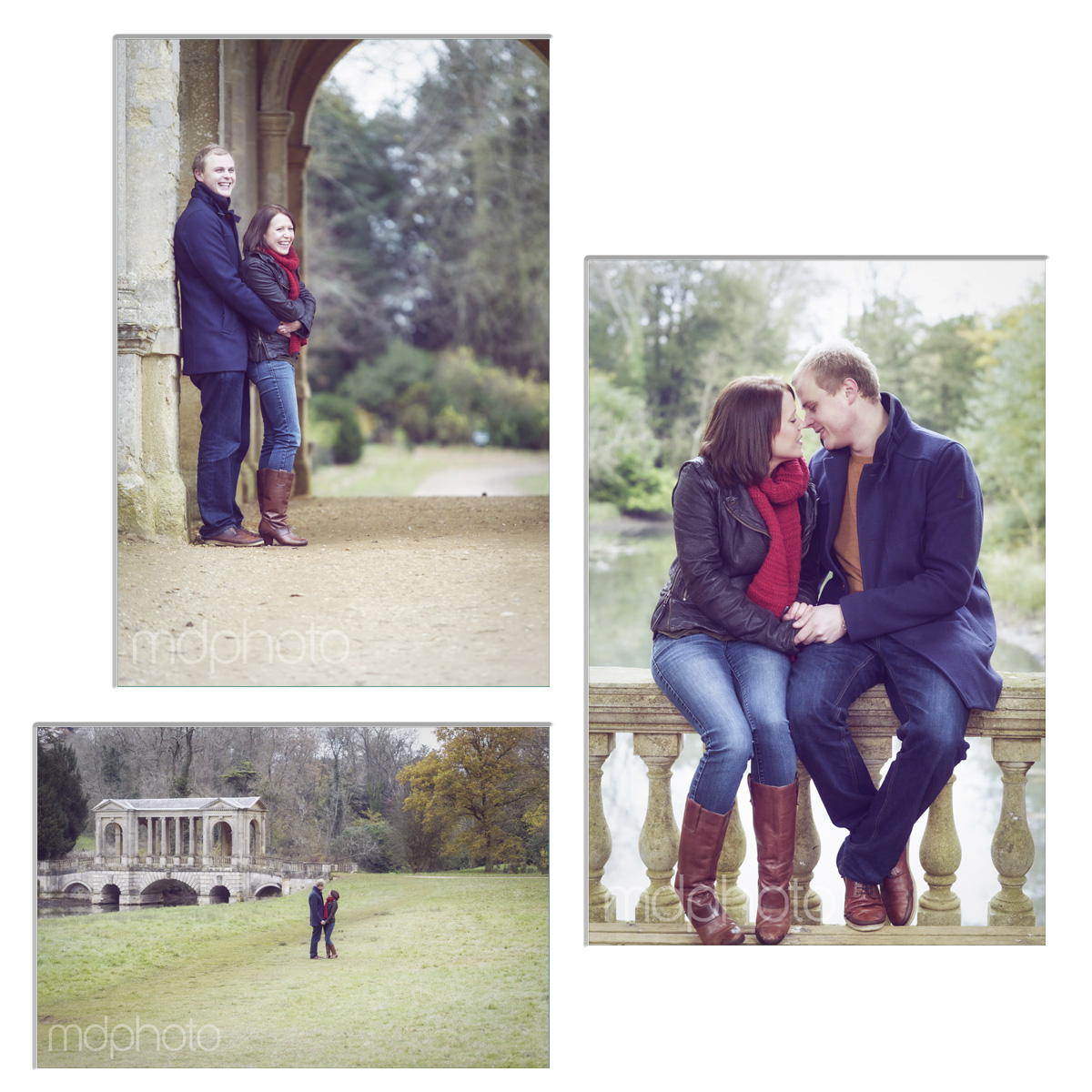 Stowe_Park_Engagement_Photo_Shoot_Ingleby_Barwick_Yarm_Wedding_mdphoto_5