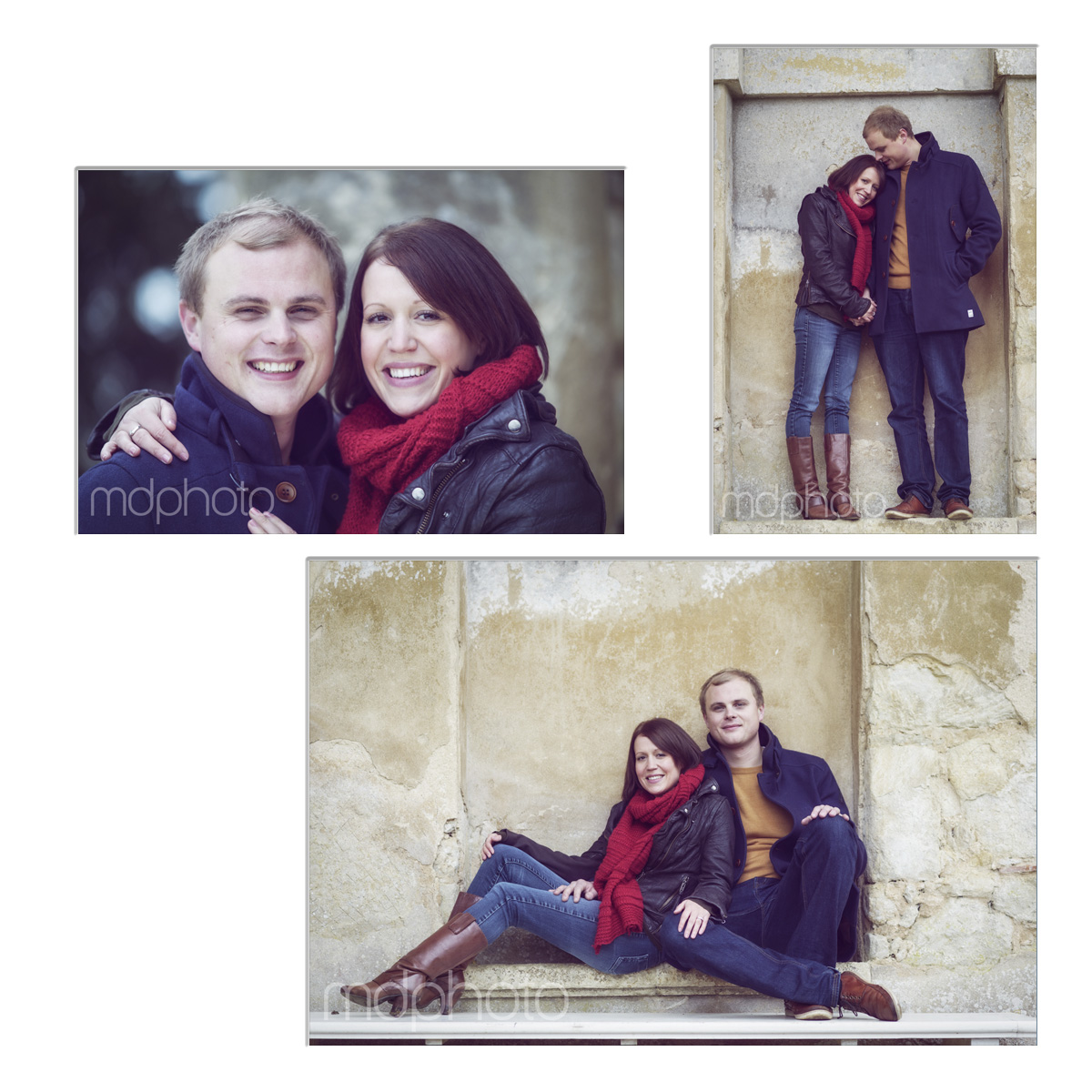 Stowe_Park_Engagement_Photo_Shoot_Ingleby_Barwick_Yarm_Wedding_mdphoto_6