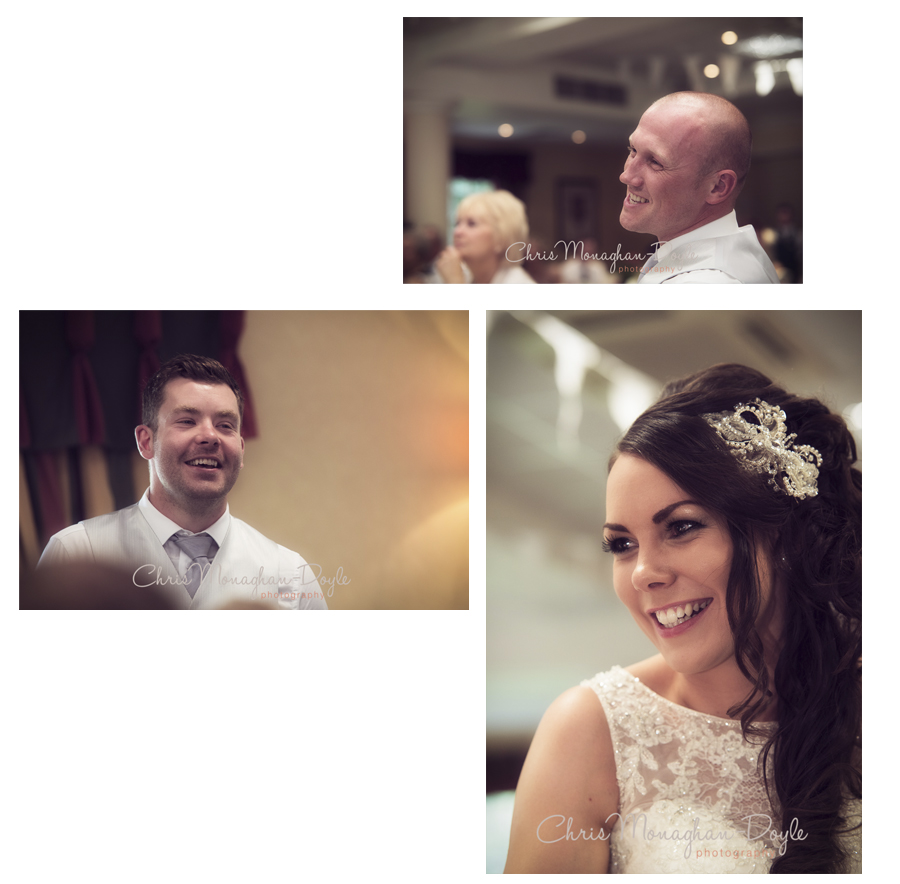 Hardwick Hall Wedding Chris Monaghan-Doyle Photography 9