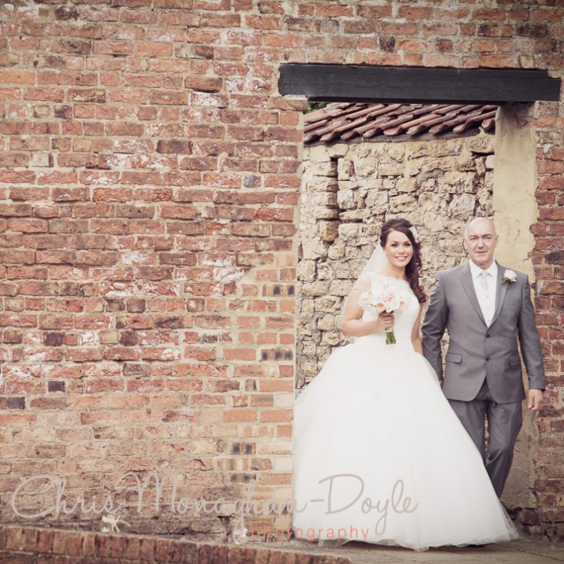 Wedding Photography Yarm 3