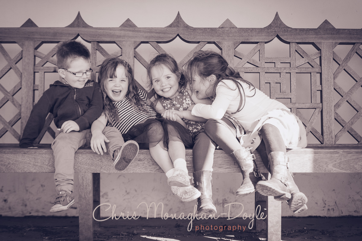 Family_Photography_Ingleby_Barwick-10