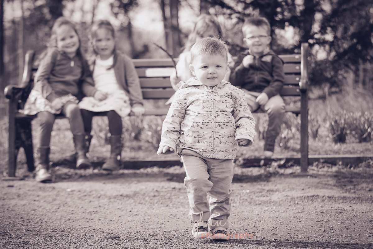 Family_Photography_Ingleby_Barwick-3