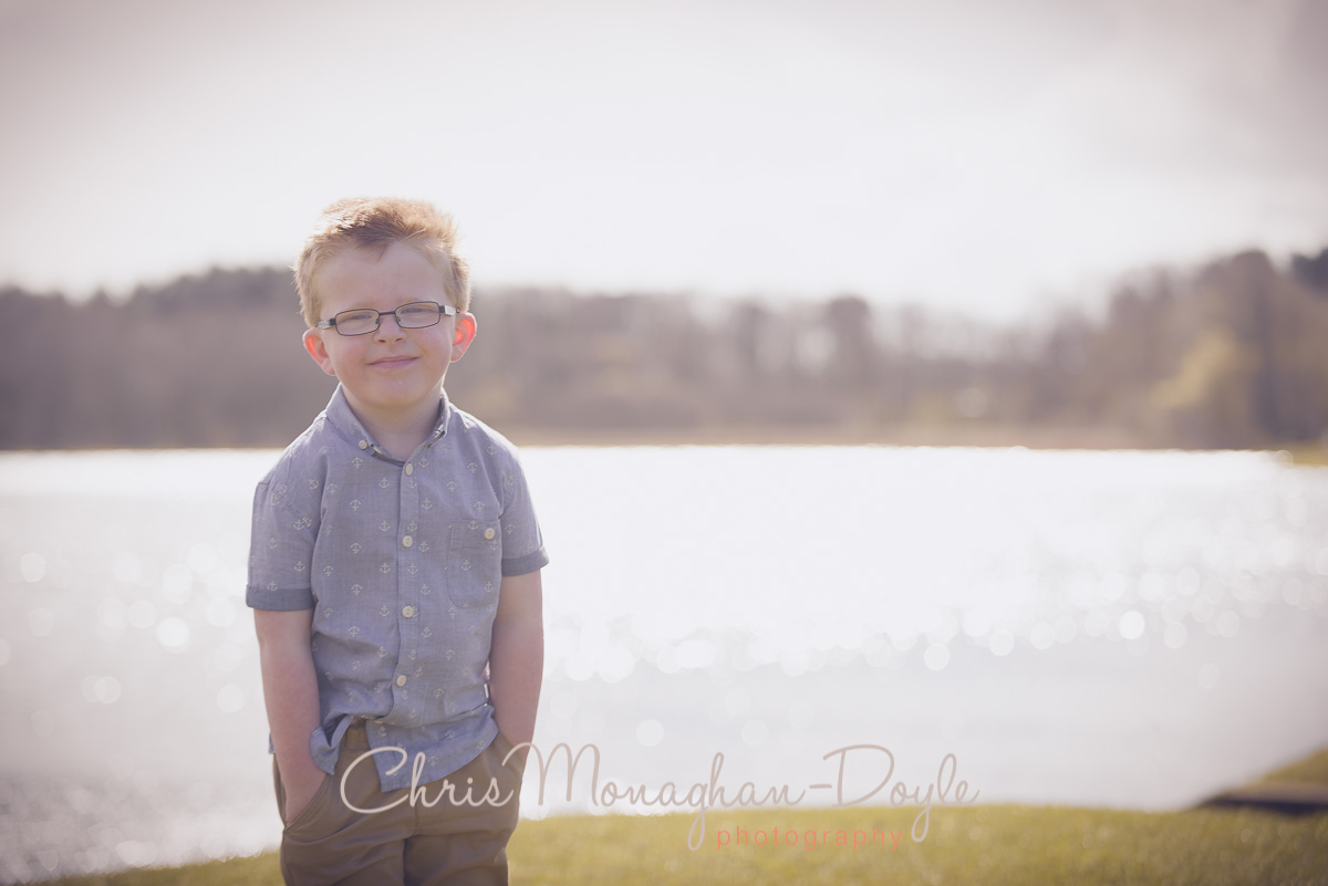 Family_Photography_Ingleby_Barwick-8