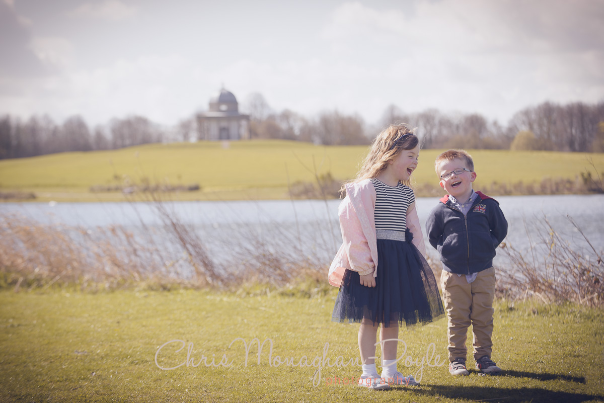 Family_Photography_Ingleby_Barwick-9