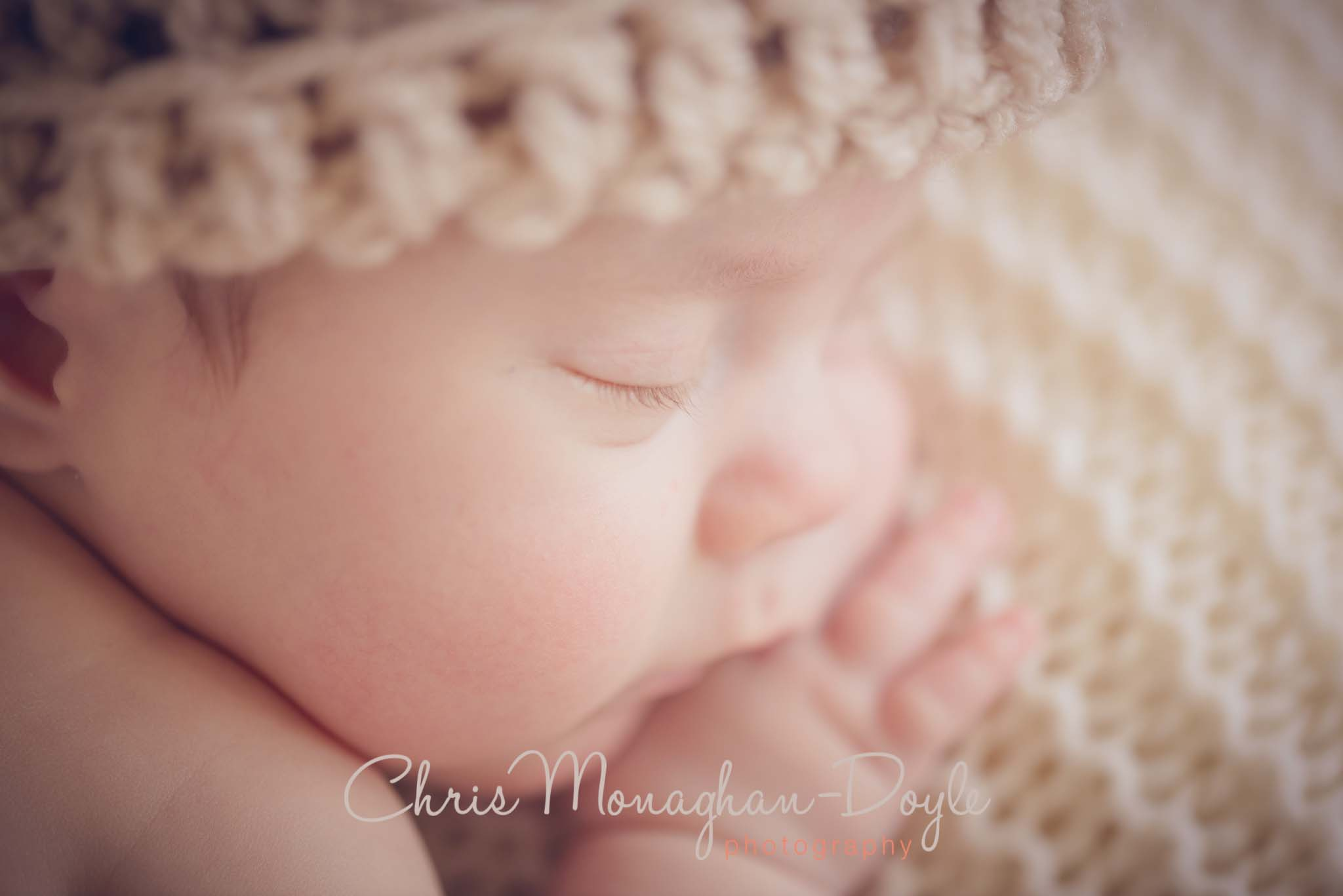 Ingleby barwick newborn photography